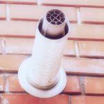 Коаксиальный дымоход: эффективная и безопасная работа системы отопления