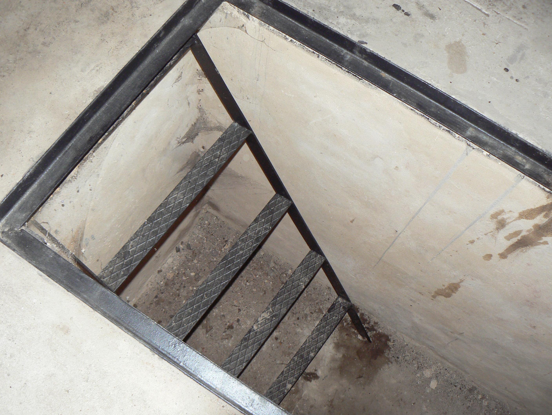 Дом фотографии лестницы в частном доме