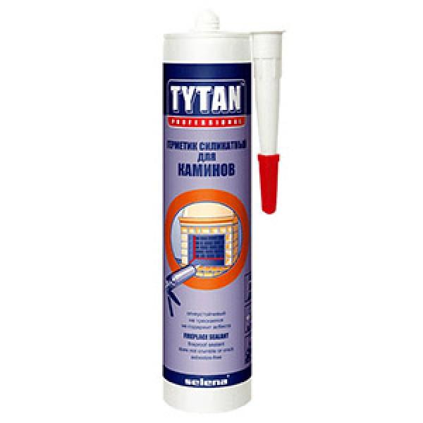 Выбор термостойкого герметика для дымохода на даче