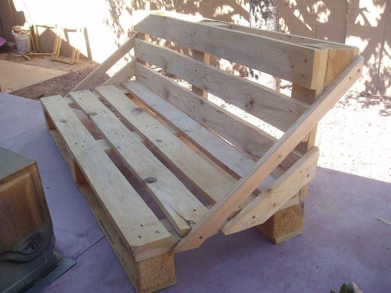 скамейки для беседки на даче, определение удобной конструкции