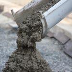 Бетон для фундамента: какой раствор использовать для заливки основания под дачу