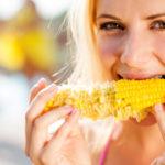 Польза и вред кукурузы для здоровья