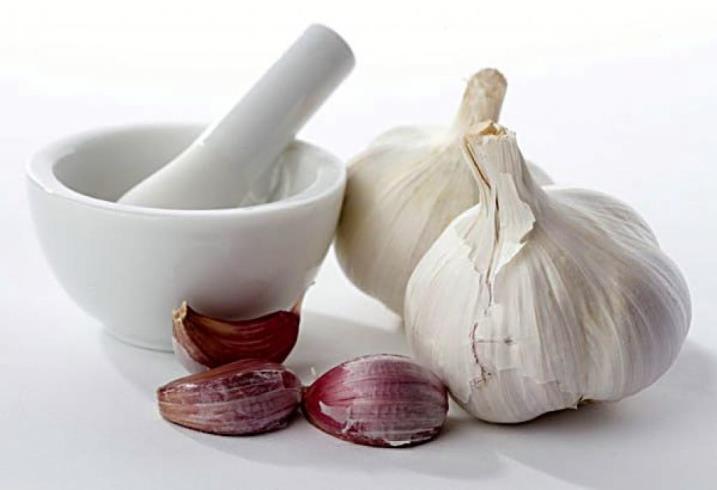 Настойка из чеснока - как приготовить, применение