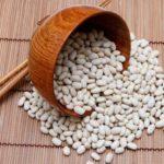 Фасоль - польза и вред для здоровья человека