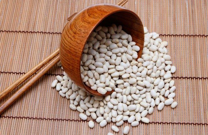 При каких заболеваниях можно употреблять в пищу фасоль