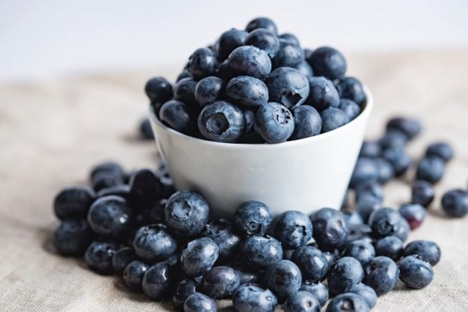 Противопоказания употребления ягод черники и голубики