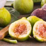 Инжир: польза и вред для организма, состав, лечебные свойства