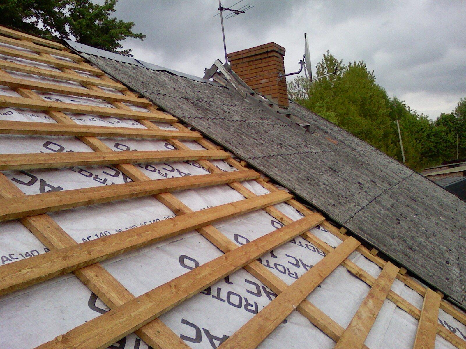 Покрытие крыши сарая рубероидом своими руками видео